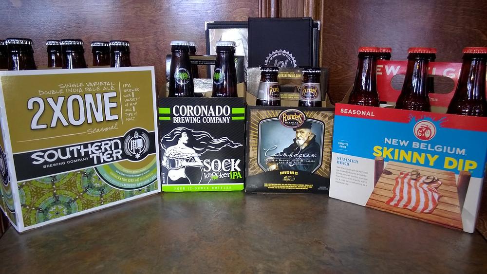 101-bottles-store-4-7-2015.jpg