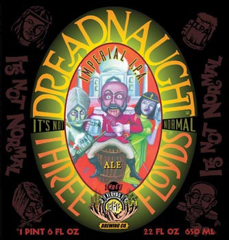 3_floyds_dreadnaught.jpg