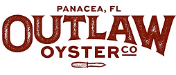 Outlaw Oyster co.png