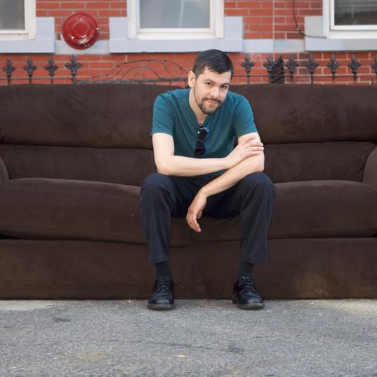 Couch in Brooklyn.jpg