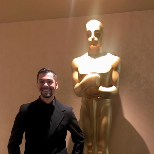 Oscars 2017 .jpg