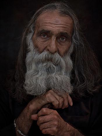 Ahmed Abdulameer lazim Al-bumsheh.jpg