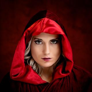 Red Hood.jpg