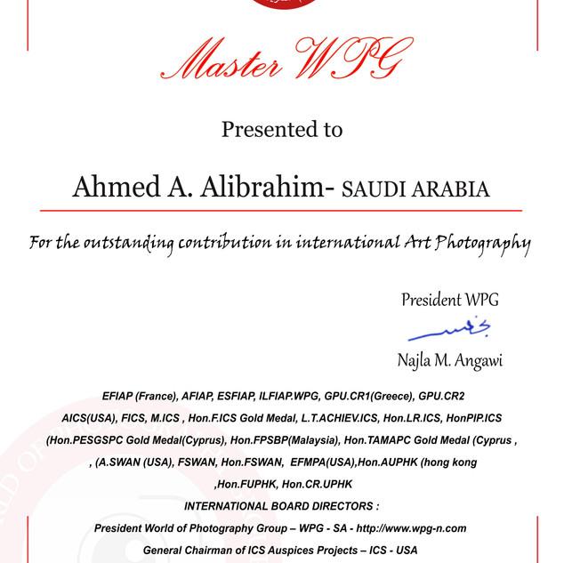 Ahmed A. Alibrahim- SAUDI ARABIA .jpg