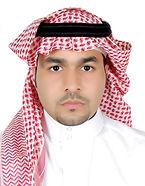 نايف احمد المسعود.jpg