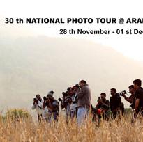 NATIONAL PHOTO TOUR @ ARAKU VALLEY.jpg