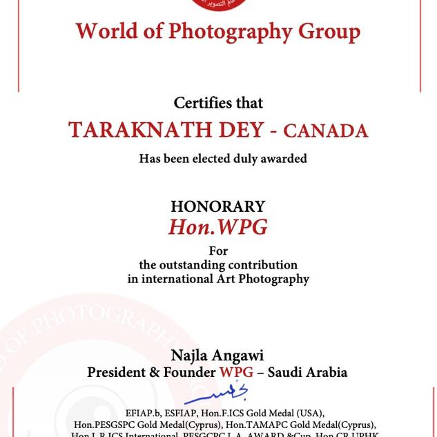 74-TARAKNATH_DEY-_CANADA_-Hon.WPG_2019.