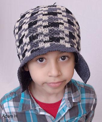 Hassan 00046536.jpg