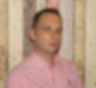 Razvan Baleanu - Romania.jpg