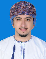 2 Jaafar Al Lawati - Photo.jpg