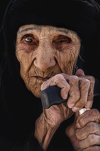 Alaa raad ALmaialy-iraq-I m see.jpg
