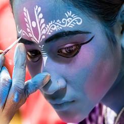 THE BLUE GIRL.jpg