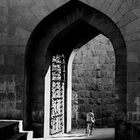012- FORT GATE.jpg
