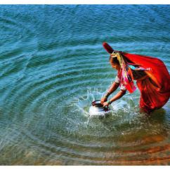 DANCING OF WATER.JPG