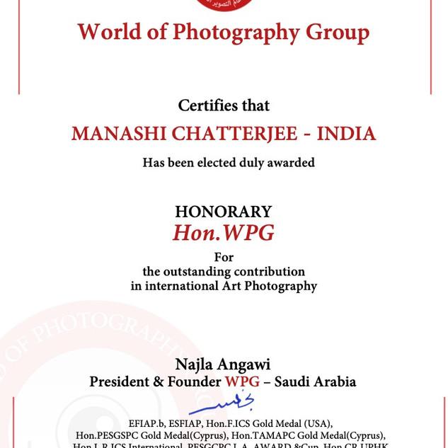 75-MANASHI_CHATTERJEE-_INDIA_-Hon.WPG_2