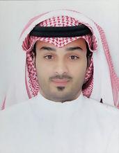 أحمد خالد الحزيم.jpg