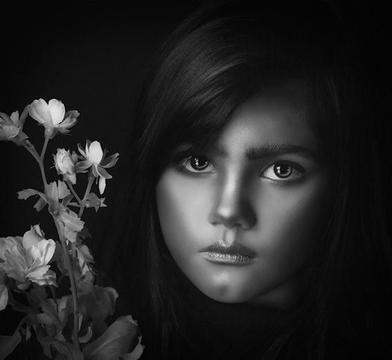look at my eyes1 - zahra alkhawaher.jpg