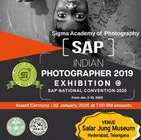 SAP-NATIONL PHOTO CONTEST - 2019.jpg