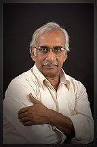 Subrata Kumar Das-SELF portrait.jpg