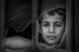 alaaraad almaialy-iraq-HOPE.jpg