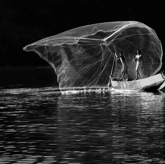 003 - FISHING.jpg