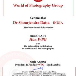 73-Dr_Shourjendra_Datta-_INDIA_-Hon.WPG