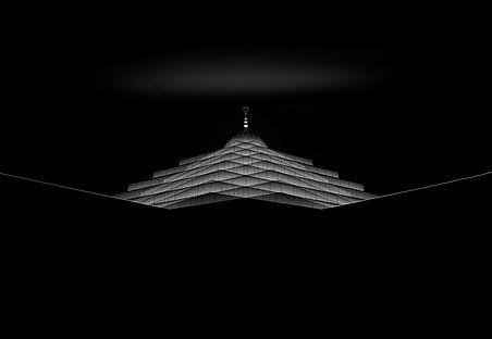 DSC_1391 Pyramid.jpg