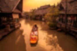 floting market_4340.jpg