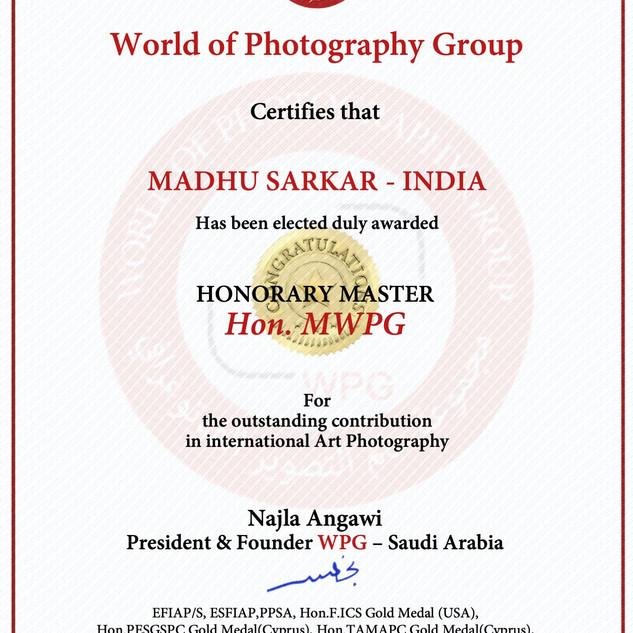19-MADHU SARKAR-INDIA-Hon.MWPG 2020.jpg