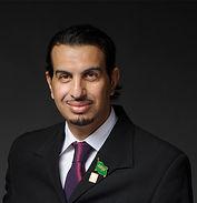 ٦- احمد البراهيم.jpg