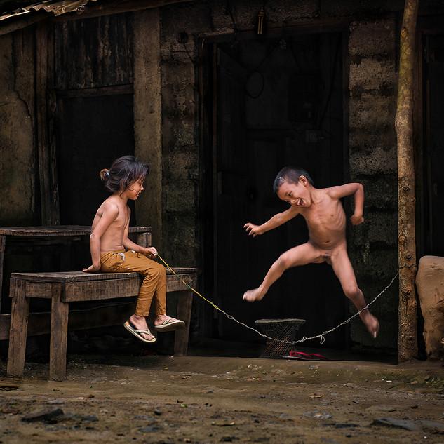 Rope jumping.jpg
