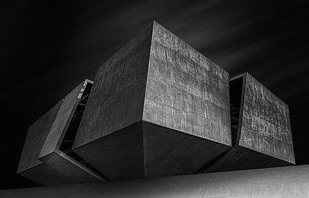 DSC_4063 Cubes.jpg