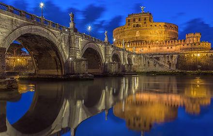 Castel Sant Angelo-1.jpg