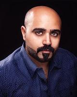 Seraj Hussain (3).jpg