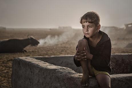 أحمد عبدالأمير لازم البومشيح.jpg