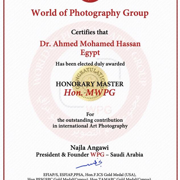 17- Dr. Ahmed Mohamed Hassan-Egypt-Hon.M