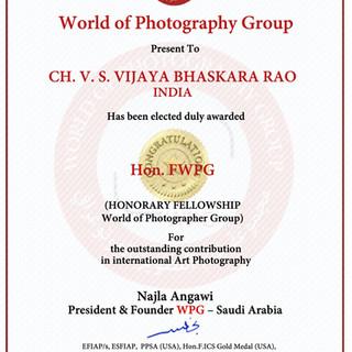 34-34-CH. V. S. VIJAYA BHASKARA RAO-INDI