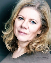 84-Barbara_Schmidt_–_Germany_-Hon.WPG_20