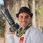 Mohammed Alsanani.jpg