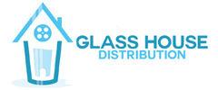 Glass-House-Distribution-Web-logo.jpg