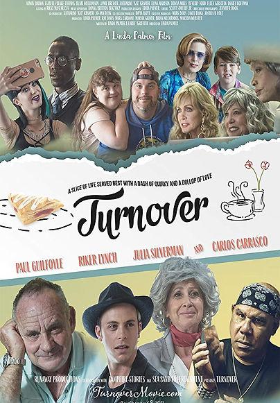 turnover.posterart.jpg