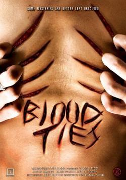 Blood Ties 2009