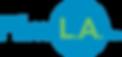 FilmLA_main_logo.png