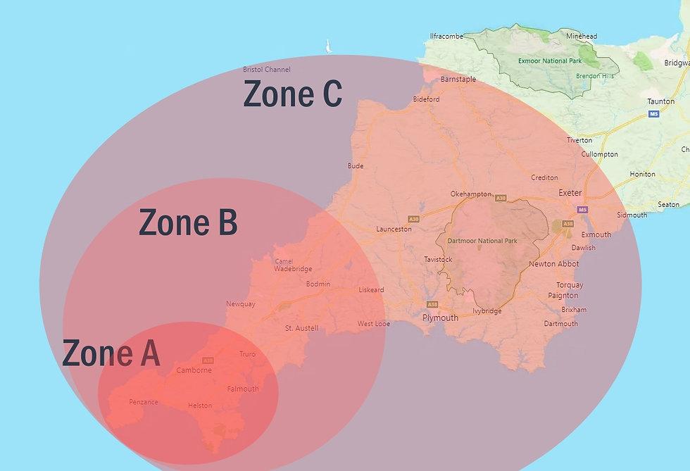 map zones.JPG