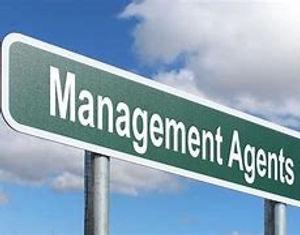 management agents_edited.jpg