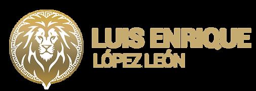logo-luis-negro-horizontal.png