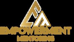 KrElgc8wRqySSmFzoQvv_logo_EM.png