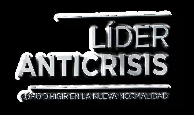 logo anticrisismaspeque.png