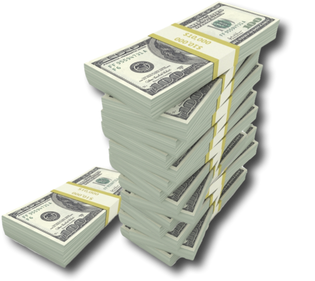 pngfind.com-dolares-png-1532556.png