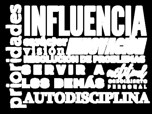 influencia.png